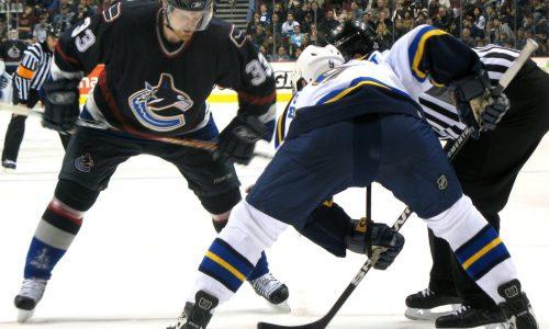 canuck-hockey-1316234